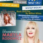 Koncert Radia RDN