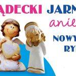 XII Sądecki Jarmark Anielski