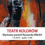Teatr Kolorów