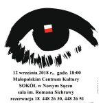 Z DALA OD ORKIESTRY – Zygmunt Lubicz-Zaleski – walka o Polskę poprzez język i kulturę