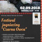 [Piwniczna Zdrój]: Festiwal Jagnięciny