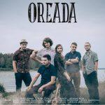 Oreanda – koncert w Miasteczku Galicyjskim