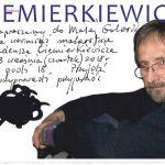 Ciemierkiewicz – malarstwo