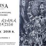 [Sienna]: Grafiki i Rachunki Marka Adama Olszyńskiego