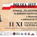 Polska Jest Nasza!