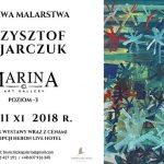 [Sienna]: Krzysztof Bojarczuk