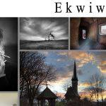 Ekwiwalent – wystawa fotografii Alicji Przybyszowskiej