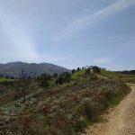PKP: Dwie wyprawy, jedno Camino
