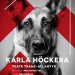 Teatr Polska: Album Karla Hoeckera