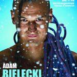 Spotkanie z Adamem Bieleckim
