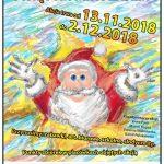 [Stary Sącz]: I TY zostań Świętym Mikołajem