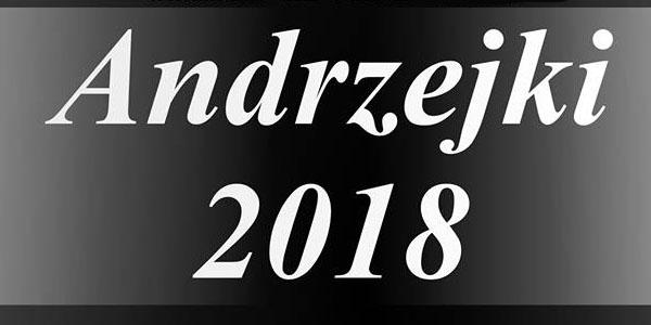 andrzejki 2018 slajder