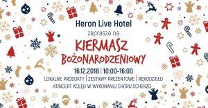 Heron Live Hotel, Sienna 104, Gródek nad Dunajcem