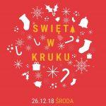 Klub Muzyczny Kryk, ul. Piłsudskiego 10, Krynica - Zdrój