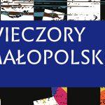 Wieczory Małopolskie