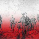 Sądeccy Żołnierze Wyklęci