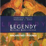 [Krynica – Zdrój]: Legendy Regionu Łańcuckiego