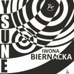 Iwona Biernacka – Rysunek