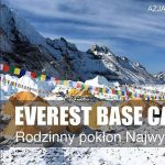 PKP: Everest Base Camp