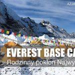PKP: Everest Base Camp