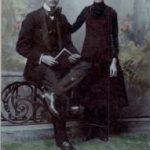 Ubiory mieszczańskie ze zbiorów Muzeum Okręgowego w Nowym Sączu – promocja katalogu