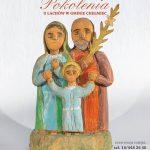 Tradycja Przez Pokolenia – U Lachów w Gminie Chełmiec