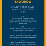 [Muszyna]: Wiosenny Festiwal Zawodów