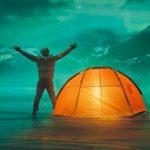 [Stary Sącz]: 9 Festiwal Podróży i Przygody Bonawentura 2019