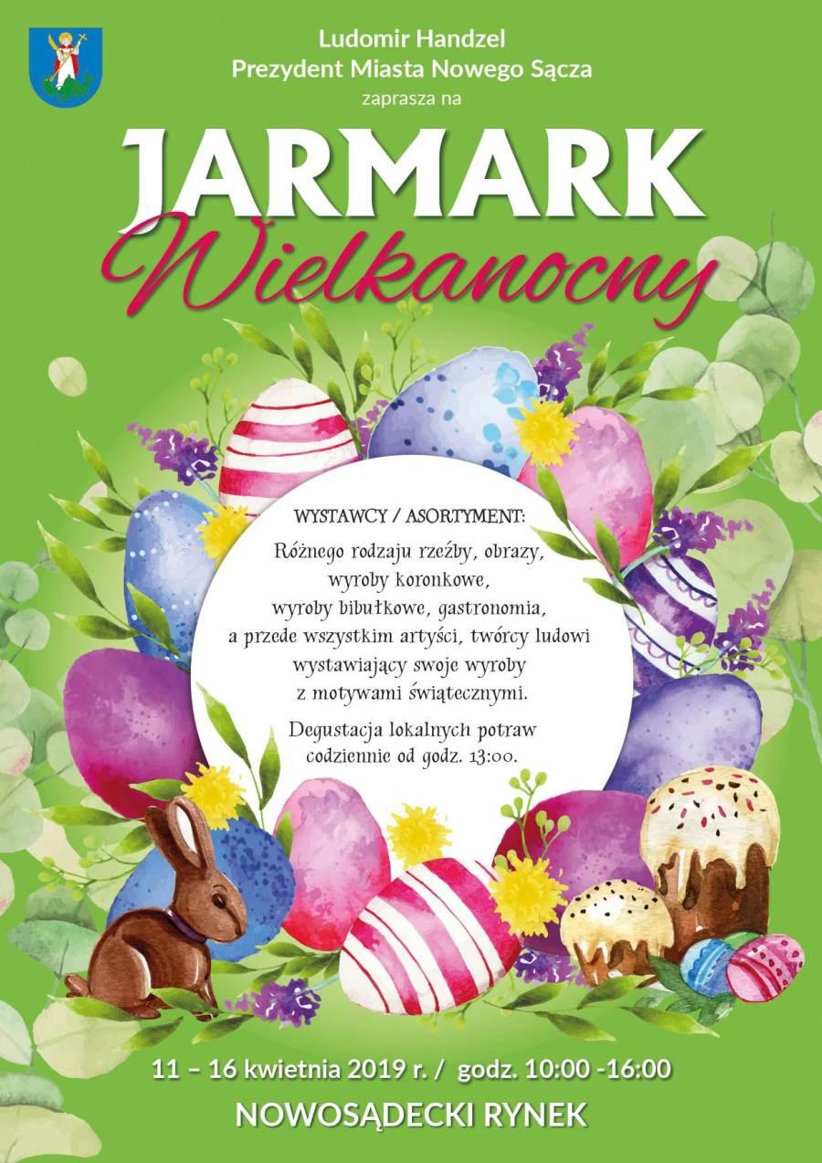 Jarmark_Wielkanocny_plakat_A2_2