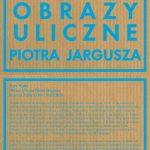 [Krynica – Zdrój]: Obrazy Uliczne Piotra Jargusza ŻYWA WODA