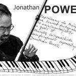 Koncert w Małej Galerii: Jonathan Powell