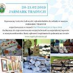 [Piwniczna Zdrój]: Zaproszenie do udziału w Jarmarku Tradycji