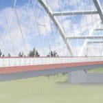 Otwarcie Mostu