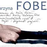 Katarzyna Fober – rzeźba