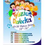 [Stróże]: Tydzień Dziecka na Ranczu Przyjaciół Przyrody