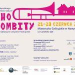 Echo Trombity