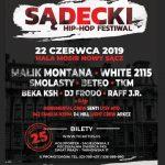 Sądecki HIP – HOP Festiwal