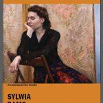 [Gołkowice Górne]: Retrospekcja – Sylwia Rams