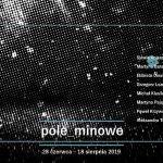 Galeria BWA Sokół, ul. Długosza 3, Nowy Sącz
