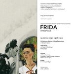 Frida – Introspekcje