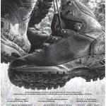 Wędrujemy Beskidami – wycieczki po Popradzkim Parku Krajobrazowym