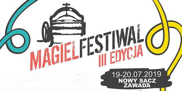 Magiel Festiwal – III edycja