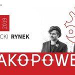 Inauguracja Bezpiecznych Wakacji 2019 z Zakopower!