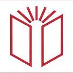 [Muszyna]: Księga światem