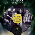 Koncert w Winusie: VINYL