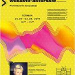 Warsztaty wokalno – aktorskie w Teatrze Nowym