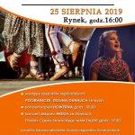 [Tylicz]: III Festiwal Kultur Pogranicza
