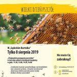 [Stróże]: Wielki Dzień Pszczół
