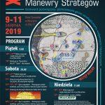 [Muszyna]: Galicyjskie Manewry Strategów