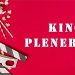Nowosądeckie Letnie Kino Plenerowe